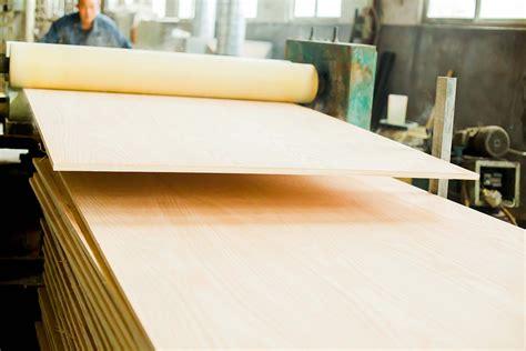 mdf sourcing medium density fiberboard supplier
