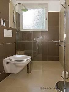 Dusche Mit Fenster : die besten 25 dusche fenster ideen auf pinterest fenster in der dusche master bad dusche und ~ Bigdaddyawards.com Haus und Dekorationen