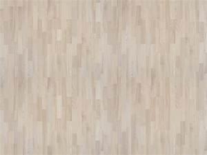 Free Seamless Texture White Ash Wood Floor Seierseier
