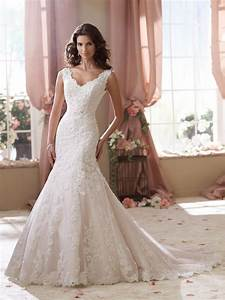 David tutera bridals dress 114271 sybil for Terry costa wedding dresses