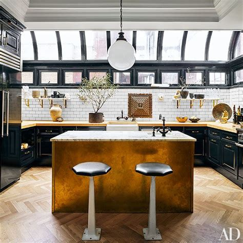 images for kitchen islands best 25 city style island kitchens ideas on 4621