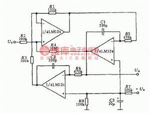 short circuit tester automotive circuit circuit With short circuit testing machine quality short circuit testing machine