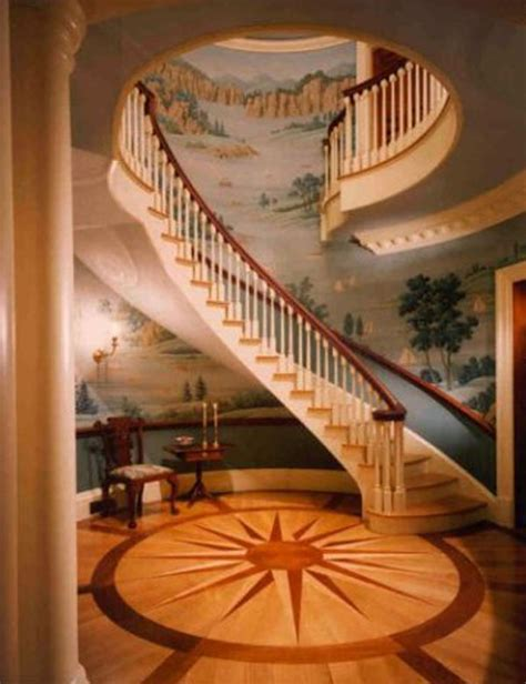 solution    model  design home classic home
