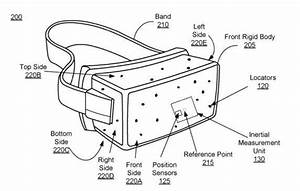 Facebook Patents Vr Audio Tech That Sends Sound Straight