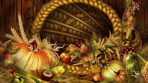 free thanksgiving free thanksgiving wallpaper for desktop