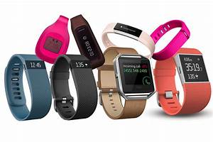 well being and fitness advantages of the best fitbit deals for the cyber monday sales gazette review
