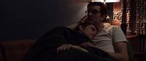 Tobias Segal, Michael Urie & Jimmy Heck in Petunia (2013 ...