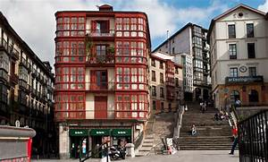 Bilbao Turismo Qué ver en Bilbao