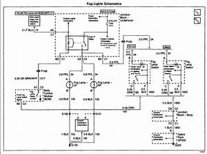 1989 Gmc Sierra Horn Diagram