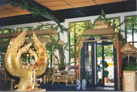 Asia Restaurant Pacific  Startseite Nürnberg