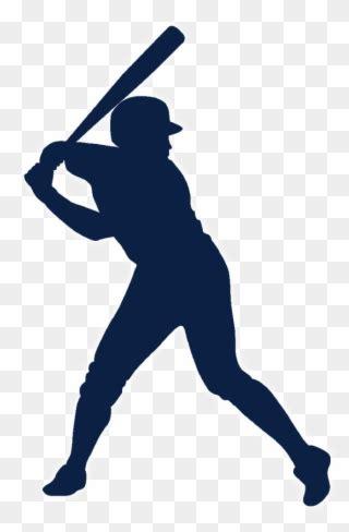 clipart  library baseball clip drawing baseball
