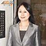 法庭:前妻告劉詩昆藐視法庭 - 東方日報