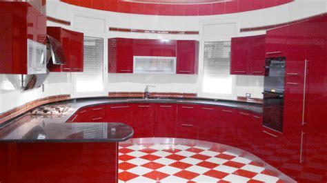 cuisine top cuisine fabrication montage et installation des cuisines des meubles de salle