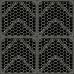 industrial floor texture free stock photos rgbstock free stock images industrial grating 2 xymonau february