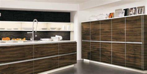 alno kitchen design stylish kitchen designs fron alno freshome 1203