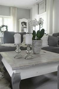 Deko Für Wohnzimmer : deko f r wohnzimmer diy winterdeko f r das wohnzimmer ~ Michelbontemps.com Haus und Dekorationen