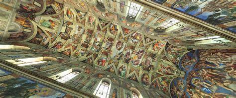 Ingresso Musei Vaticani E Cappella Sistina - offerta musei vaticani e cappella sistina ingresso