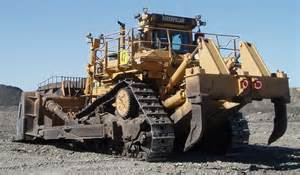 cat d file cat d11 view 3 jpg