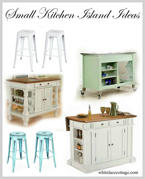 small kitchen island designs with seating small kitchen island ideas with seating white lace cottage