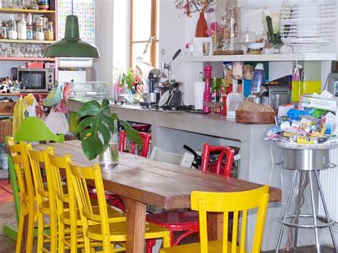 cote cuisine lyon lyon lyon 2ème appartement bohème proche place carnot