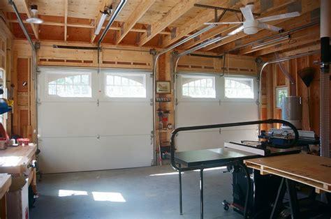 features newport custom garage the barn yard great