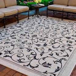safavieh courtyard dorothy indoor outdoor area rug