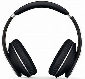 Beats By Dre Studio Kopfh U00f6rer Silver Im Weare Shop