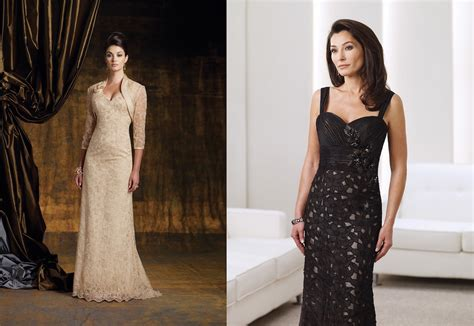 Mother Of The Bride Dresses : 25 Beautiful Mother Of The Bride Dresses