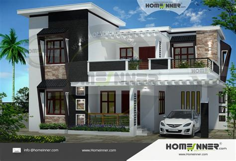 simple indian house design pictures  house plans