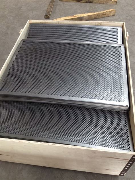 How to cut corrugated sheet metal   hunker. Perforated Corrugated Metal Panels/perforated Metals For Curtain Wall - Buy Perforated ...