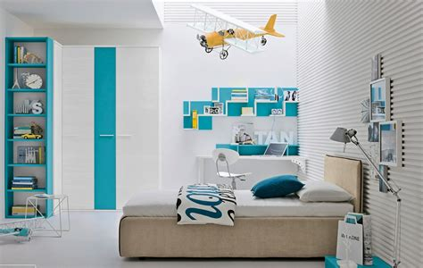 Reward Your Kids-best Modern Kids Bedroom Design