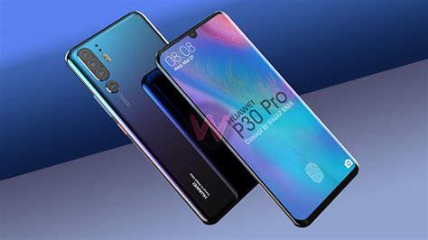 huawei p pro smartphone    cameras