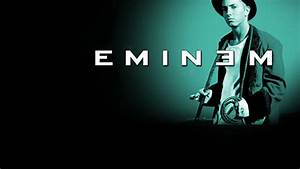 Eminem Wallpapers HD - Wallpaper Cave