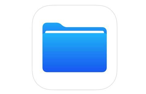 files on iphone ios 11 officieel onthuld bekijk alle nieuwe functies en
