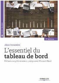 30000 Livres En Euros : livre tableau de bord avec excel ~ Dailycaller-alerts.com Idées de Décoration