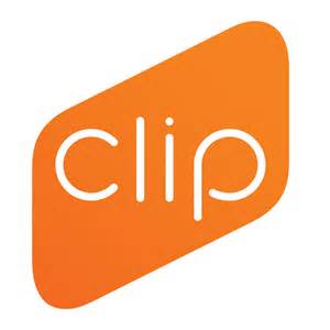 Endeavor Clip Art