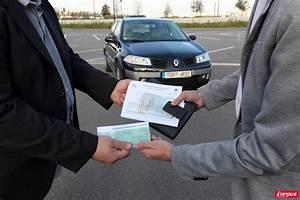 Vendre Sa Voiture : vendre sa voiture comme un pro photo 1 l 39 argus ~ Gottalentnigeria.com Avis de Voitures