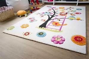 Teppich Für Kinder : kinder teppich haus deko ideen ~ A.2002-acura-tl-radio.info Haus und Dekorationen