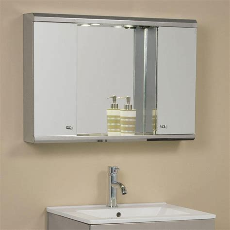 surface mount medicine cabinet lowes surface mount medicine cabinet affordable warm surface