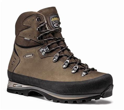 shoes asolo bajura gv mm a519 gamisport eu