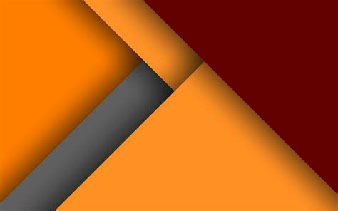 minimalism pattern abstract lines geometry wallpapers