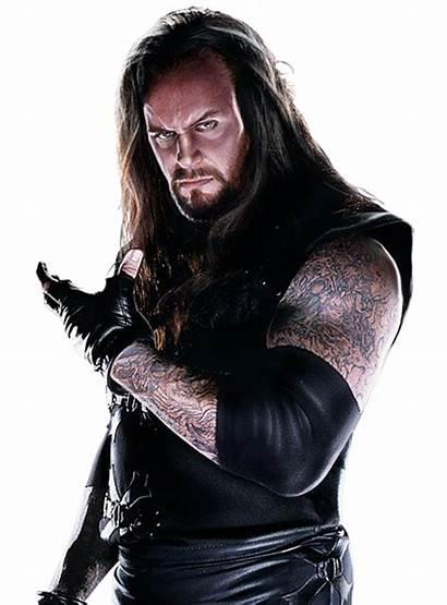 Undertaker Wwe Background Era Attitude Transparent Wrestling