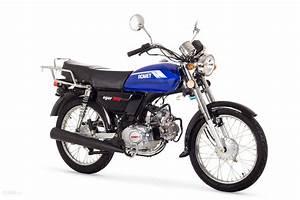 Romet Ogar 125 : motocykl romet ogar 202 125 ktw opinie i ceny na ~ Kayakingforconservation.com Haus und Dekorationen