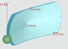 Kontaktlinsen Berechnen : optik raab brillen kontaktlinsen funktionaloptometrie ~ Themetempest.com Abrechnung