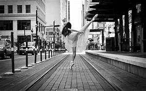 Ballerina Wallpapers - Wallpaper Cave
