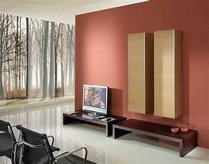 Interior Paint Colour Scheme Home Painting