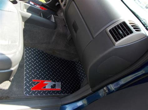 Chevy Colorado Z71 Floor Mats by Floor Mats Carpets For Sale Page 499 Of Find Or