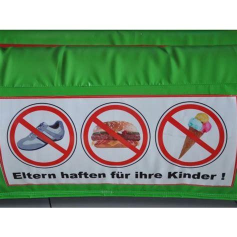 Pflegekosten Kinder Haften Fuer Ihre Eltern by Eleternh Haften F 252 R Ihre Kinder Jetzt Kaufen