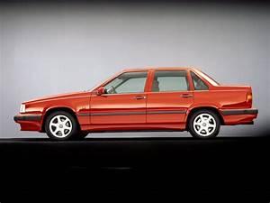 Volvo 850 Stahlfelgen : volvo 850 specs photos 1992 1993 1994 1995 1996 ~ Jslefanu.com Haus und Dekorationen
