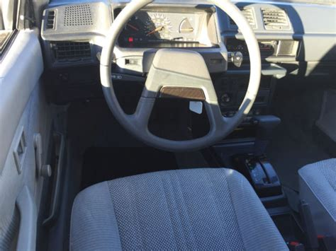 auto air conditioning service 1993 plymouth colt navigation system dodge colt wagon 1989 blue for sale jp4ev31x3ku133802